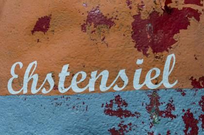 Strukturen Ehstensiel #2